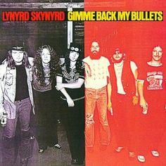 Gimme Back My Bullets (Remastered) LYNYRD SKYNYRD https://www.amazon.com/dp/B00000JNO2/ref=cm_sw_r_pi_dp_x_tGaYyb27W171Y