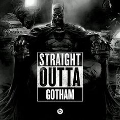 Hm I wonder which movie would have been better ? #batman