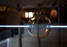 Pieke Bergmans - Phenomeneon - Dutch Design Week – Eindhoven – de Kazernehttp://www.piekebergmans.com/phenomeneon/