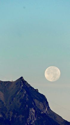 Morgenstimmung am Vierwaldstättersee Celestial, Outdoor, Blue Moon, Mood, Mountains, Outdoors, The Great Outdoors