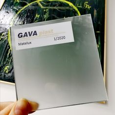 #gavaplast #vzorkaskla #matelux #sklo #vchodovedvere #sklonadverach #glass #sample #home #windowglass Cards Against Humanity