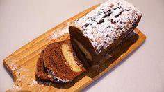 Drentse heidekoek - Rudolph's Bakery | 24Kitchen
