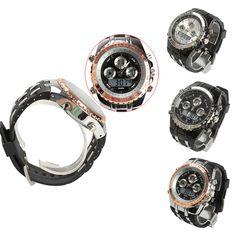 $8.75 (Buy here: https://alitems.com/g/1e8d114494ebda23ff8b16525dc3e8/?i=5&ulp=https%3A%2F%2Fwww.aliexpress.com%2Fitem%2FDecent-Electronic-Quartz-Sports-Watch-With-Alarm-Clock-Stopwatch-Backlight-Men-s-Quartz-Digital-Watch-Men%2F32496934104.html ) Decent Electronic Quartz Sports Watch With Alarm Clock Stopwatch Backlight Men's Quartz Digital Watch Men Sports Watches for just $8.75