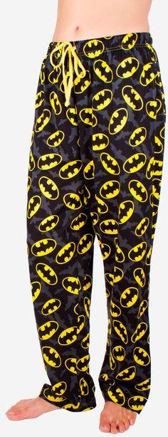 Batgirl Plus Size Adult Onesie - Pajamas & Robes - Plus Sizes ...