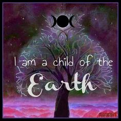 culture of Wicca and Pagan community Third Eye, Gaia, Magick, Witchcraft, Wiccan Witch, Mother Earth, Mother Nature, Earth Mama, Pantheism