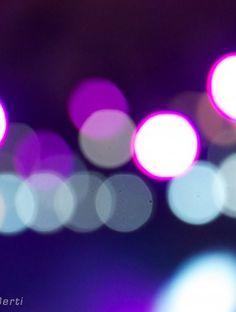 Light's blurs II Blurred Lights, Photography, Photograph, Fotografie, Photoshoot, Fotografia