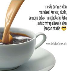 Quotes Lucu, Jokes Quotes, Funny Quotes, Qoutes, Reminder Quotes, Self Reminder, Self Quotes, Mood Quotes, Faith Quotes