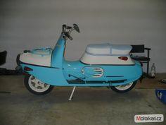 ČZ 175/502 uživatele vasek007 -   Motorkáři.cz Motorcycle, Vehicles, Motorcycles, Car, Motorbikes, Choppers, Vehicle, Tools