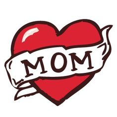 Blog post: Should Mothers be in the Marketplace???