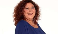 ΠΕΤΑ ΤΗ ΦΡΙΤΕΖΑ: Αυτή είναι η μητέρα του Κίμωνα Ορλώφ (photos) - fiftififti