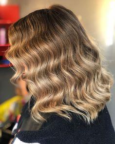 #hair #hairstyle #haircut #hairstyles #haircolor #hairdresser #hairy #haircolorist #hairstylist #hairart #hairdo #hairgoals #haircare #hairtutorial #haircuts #hairtransformation #hairfashion hairpainting #hairvideo #hairdressing #hairideas #hairclip #hairdye #hairofinstagram #hairtrends #hairs #hairvideos #hairlove #curlyhairstyles #redhair #curlyhair #naturalhairdaily #weddinghair #hairgrowth #wellhair #scenehair #hairinspo #longhair #blondehair #naturalhair #naturalhairstyles #rainbowhair… Curly Hair Styles, Natural Hair Styles, Scene Hair, Hair Colorist, Hair Painting, Hair Transformation, Rainbow Hair, Hair Videos, Hair Art