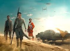 Image result for 1080p movie wallpapers