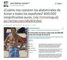 Abdominales Aznar
