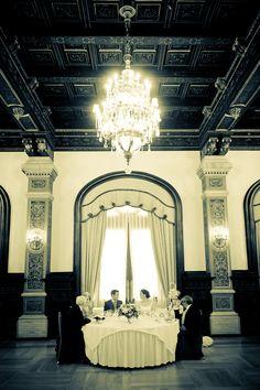 boda sevilla, foto: andreas schröder invitaciones de boda · wedding · love · casaments · invitacions de casament · casaments · bodas barcelona · bodas madrid · bodas andorra · bodas zaragoza