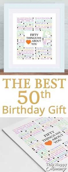 8 Best Husband 50th Birthday Ideas Images Fondant Cakes