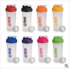 Custom Shaker Bottles?As a personalised and customized Shaker Bottle manufacturer and supplier protein shaker bottle | blender bottle |,Wholesale Suppliers Factory Price - protein shaker bottle | blender bottle |www.well-wholesale.com  www.protein-shaker-bottle.com