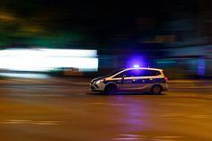 Die Polizei in Nordrhein-Westfalen wünscht sich mehr nordafrikanische Bewerber für die Polizeischule. Die zunehmende Kriminalität von Migranten aus Afrika bereitet der Polizei große Probleme. Könnte dieses Vorgehen das Problem Lösen? Würde sich die Polizei damit