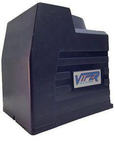 Manual Release Key For Viper Tc 3 Tc 9 Tr 3 Slide Gate