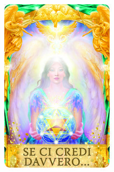 Get A Free Tarot Card Reading Using Our Oracle Card Reader Free Tarot Cards, Angel Guidance, Oracle Tarot, Doreen Virtue, Angel Cards, Guardian Angels, Religion, Card Reading, Spirituality