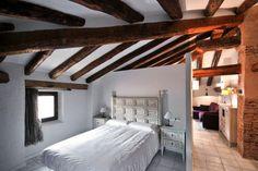 La Casa Grande de Albarracín, un lugar con encanto para disfrutar de la Semana Santa en pareja - Ragap España