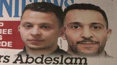 Le journal Het Laatste Nieuws a fait de nouvelles révélations sur les attentats du 13 novembre, ce jeudi. D'après le quotidien flamand, la police belge était bien au courant depuis juillet 2014 que les deux frères Abdeslam préparaient un a...