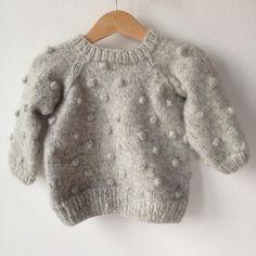 Pop Sweater - Poppcorn Sweater Bilder von Paelas Ich folge dem Label Paelas schon lange seit 2014 ich liebe di...