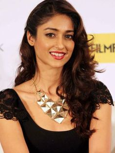 1000 images about i like this women on pinterest ileana d cruz and