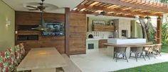 Bildergebnis für outdoor kitchen