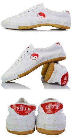 4791f1742 35 Best Tai Chi Shoes images in 2014 | Tai Chi, Black dress shoes ...