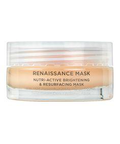 #CultBeauty Renaissance Mask  by Oskia