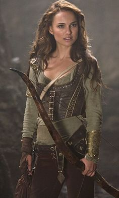 My name is Gale Winchester. I am the adopted daughter of Dean Winchester and I am a sister to Castiel the angel, meaning that I am part angel. I have wings and angelic powers I just don't live forever. I am  good friends with Nikki Winchester. Crowley was a friend of mine until he started this blasted war.  I fight on heavens side. Fear me monsters. For I am your doom.