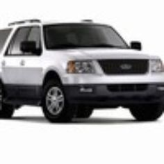 Ford Expedition 2003 2004 2005 2006 Workshop Service Repair Manual, Ford Expedition 2003 2004 2005 2006 Workshop Service Repair Manual Covers:Ford Expedition 2003 2004 2005 2006 This manual contains all the necessary instructions needed for any repair your vehicle may require from bumper to bumper. http://carrepairpdf.com/ford-expedition-2003-2004-2005-2006-workshop-service-repair-manual/