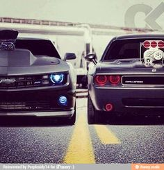 Who will win like Dodge charger comment Chevy comaro / iFunny :)