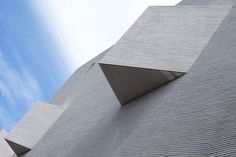 Gallery of Spring Art Museum / Praxis d'Architecture - 18
