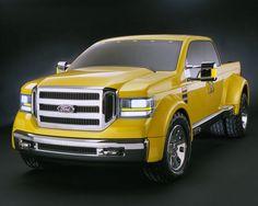 2002-ford-mighty-f-350-tonka-truck-concept-vehicle-neg-cn335041-115.jpg (800×640)