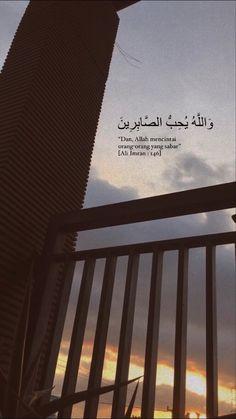 Pray Quotes, Hadith Quotes, Quran Quotes Love, Quran Quotes Inspirational, Muslim Quotes, Words Quotes, Words Wallpaper, Islamic Quotes Wallpaper, Religion Quotes