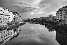 http://www.turismo.intoscana.it/  Florence