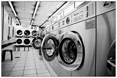 in the laundrette... #inthemood #public #passion #clean #dirty