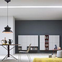 #Tisch #Beistelltisch #Esstisch #Designtisch #Livarea #Novamobili # Minimalistisch #modern #zeitlos #table #home #wohnen #Einrichtungsideen  #interiordesign ...