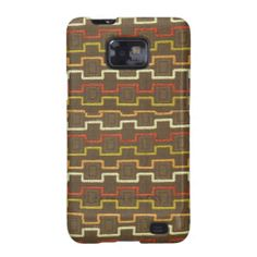 >>>Cheap Price Guarantee          Fabric Textures Vintage Retro 70s Zig Zag Pattern Galaxy SII Cases           Fabric Textures Vintage Retro 70s Zig Zag Pattern Galaxy SII Cases online after you search a lot for where to buyDiscount Deals          Fabric Textures Vintage Retro 70s Zig Zag P...Cleck Hot Deals >>> http://www.zazzle.com/fabric_textures_vintage_retro_70s_zig_zag_pattern_case-179778219798310633?rf=238627982471231924&zbar=1&tc=terrest