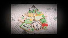 超可愛的客製化收涎餅乾造型推薦,您絕不能錯過的收涎餅乾,留住寶貝的幸福時刻,手工現作預定要快 祝福小寶貝–幸福、快樂、一生平安、快快長大。  https://www.ms-cooky.com/product/cookie/cookies.html