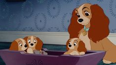 Thank-you-Disney-Moms-Lady-and-the-Tramp