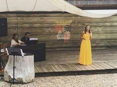 Tatiana Hajzusova Opera Singers, Music, Musica, Musik, Muziek, Music Activities