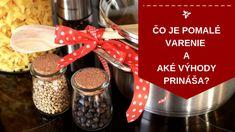 Crockpot, Breakfast, Food, Morning Coffee, Essen, Crock Pot, Slow Cooker, Crock, Yemek