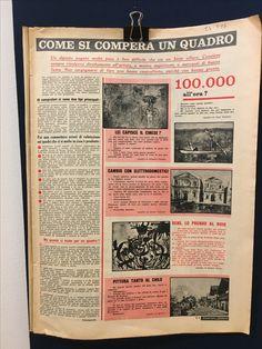 Boom 60 / Museo del 900 / Milano