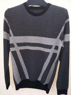 new wool man collection:ccs knıtwear