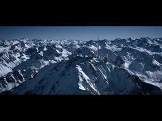 Le Pic du Midi de Bigorre, l'un des sommets les plus majestueux des Hautes-Pyrénées, vous attend à 2 877 mètres d'altitude. Accessible à tout public, le Pic du Midi est renommé pour la beauté de son paysage, il est également célèbre pour son observatoire astronomique.  Pour en savoir plus sur les Grands Sites de Midi-Pyrénées, rendez-vous sur : http://www.grandsites.midipyrenees.fr