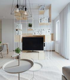 081-architekci-projekt-wnetrz-mieszkanie-ja-warszawa-kuchnia 02