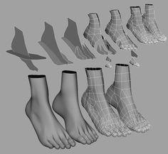 """さくらもち on Twitter: """"foot base https://t.co/2W7FoP1jhV"""""""