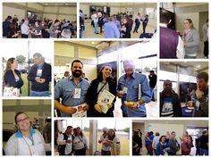 Rotary Club de Indaiatuba-Cocaes: Seminário do Desenvolvimento de Quadro…
